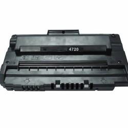 ezPrint Phaser 3150 import kompatibler Toner