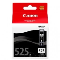 Canon PGI-525BK