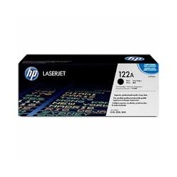 q3960a original HP Toner