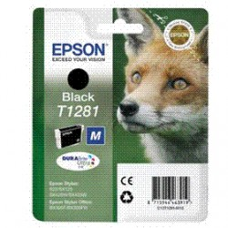 T1281 original Epson Patrone