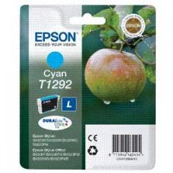 T1292 original Epson Patrone