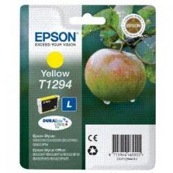 T1294 original Epson Patrone