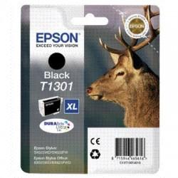 T1301 original Epson Patrone