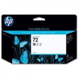 HP Tinte Nr 72 grau 130ml (C9374A)