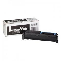 Kyocera Mita TK-560K Toner schwarz