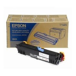 Epson S050522 Return Toner