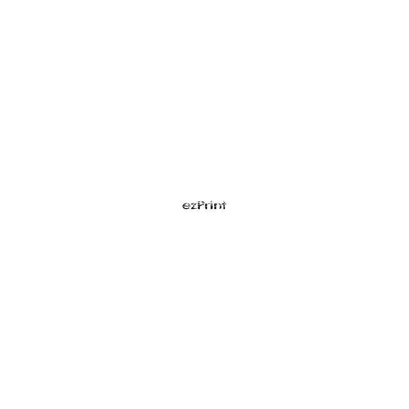 ezPrint 18YX144E (44XL) kompatible Patrone