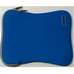 Okapi60 for iPad blue