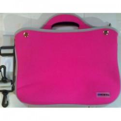 Okapi70 for 15.6 pink