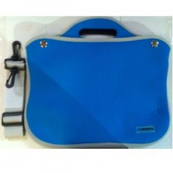 Okapi70 for 15.6 blue