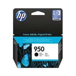 HP Tinte Nr 950 schwarz (CN049AE)