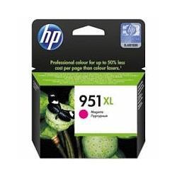 HP Tinte Nr 951 XL magenta (CN047AE)