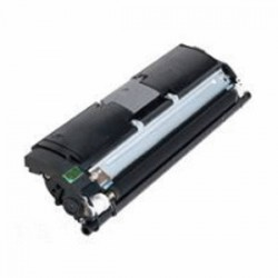 ezPrint Phaser 6121MFP gelb kompatibler Toner