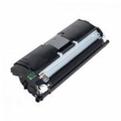 Kompatibler Toner zu Xerox 106R01144 cyan hohe Kapazität