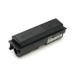 Kompatibler Toner zu Epson S050582/S050584 schwarz hohe Kapazität