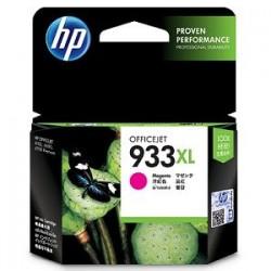 HP Tinte Nr 933 XL magenta (CN055AE)