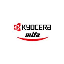 Kyocera Mita TK-590Y Toner gelb