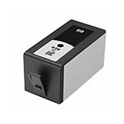 ezPrint CN053AE (HP 932XL BK) kompatible Patrone