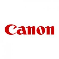 Canon C-EXV21Cyan Toner