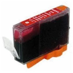 CLI-551 XL grau ezPrint mit chip
