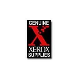 Xerox 106R01373 Toner schwarz