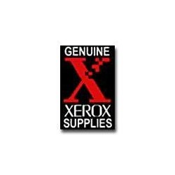 Xerox 106R02182 Toner schwarz