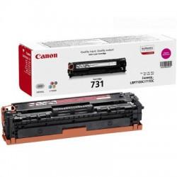 Canon CRG-731M Toner magenta (6270B002)