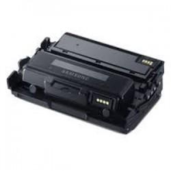 Kompatibler Toner zu Samsung MLT-D204E schwarz extra hohe Kapazität