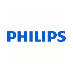 Philips PFA 431 Tinte schwarz
