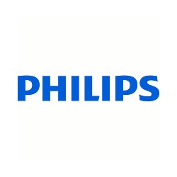 Philips PFA 441 Tinte schwarz