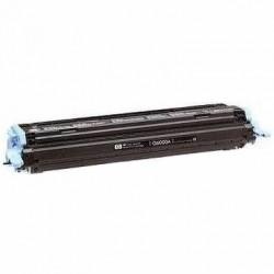 ezPrint CB543A EU (CRG-716M/HP 125A) kompatibler Toner