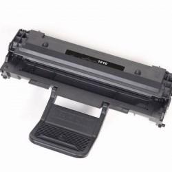 Kompatible Trommel mit Toner zu Samsung MLT-D2082L schwarz hohe Kapazität