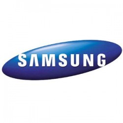 Samsung MLT-R116 Trommel