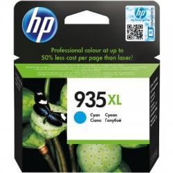 HP Tinte Nr 935 XL cyan (C2P24AE)