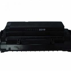 ezPrint Lex MS410 MS510 MS610 (10K) kompatibler Toner