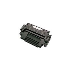 nano Phaser 3020/3025 1,5K