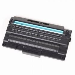Kompatibler Toner zu Xerox 106R02731/106R02732 schwarz sehr hohe Kapazität
