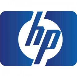 HP Nr 651 farbig C2P11AE