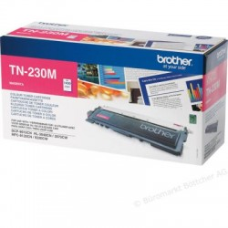 Brother Toner TN-230M magenta (TN230M)