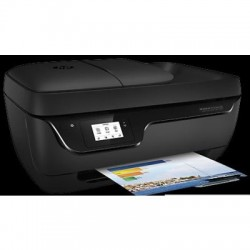 HP HP Deskjet 3835 / F5R96C