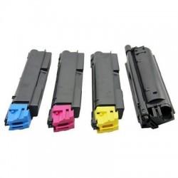 Kompatibler Toner zu Kyocera TK-5150C cyan