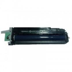 Kompatibler Toner zu Ricoh SP3600 / SP4510 407340