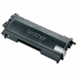 nano TN-3512 (12K) import kompatibler Toner