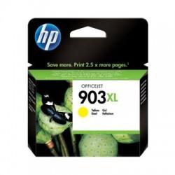 HP Tinte Nr 903 XL gelb hohe Kapazität (T6M11AE)