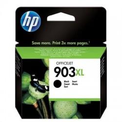 HP Tinte Nr 903 XL schwarz hohe Kapazität (T6M15AE)