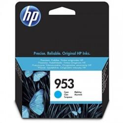 HP Tinte Nr 953 cyan (F6U12AE)