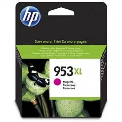 HP Tinte Nr 953 XL magenta (F6U17AE)
