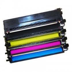 Kompatibler Toner zu Brother TN-423Y gelb hohe Kapazität