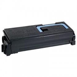 Kompatibler Toner zu Kyocera TK-1170 schwarz