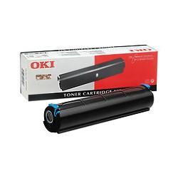 OKI  9002392 (OL400/800/OF-110/150/2300) original Toner